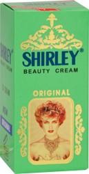 Shirley Beauty Cream 10 gr.-1844