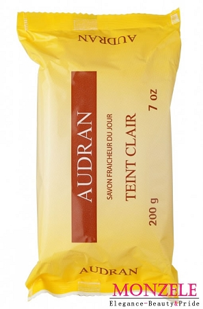 Audran Body Soap (200 g/7 oz)