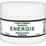 Pr. Francoise Bedon Hair Cream Energie (200 ml/6.8 fl.oz)