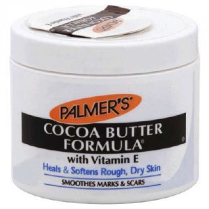 Palmers Cocoa Butter Formula Solid 270g