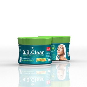 B.B Clear Clear Dark Spot Remover 30 ml