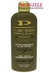 Pr Francoise Bedon Imperial Luxe Body Lotion (500 ml/16.9 fl.oz)