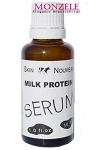 Milk Protein Brightening Body Serum (30 ml)