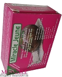 Miracle Jeune/Young Miracle Body Soap (250 g/8.8 oz)